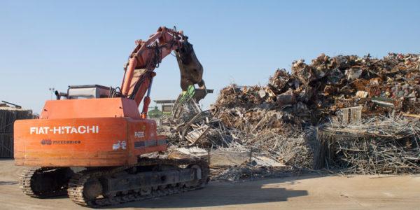 demolizioni-industriali-rottamazione_003_