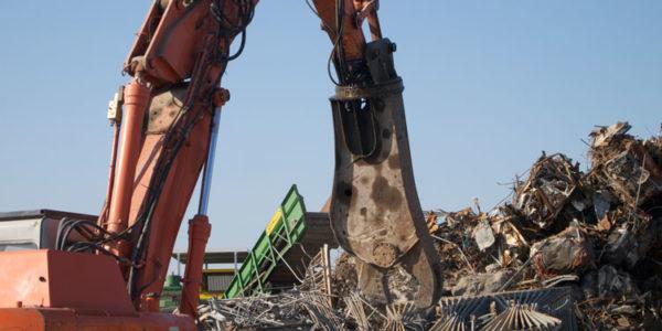 demolizioni-industriali-rottamazione_004_