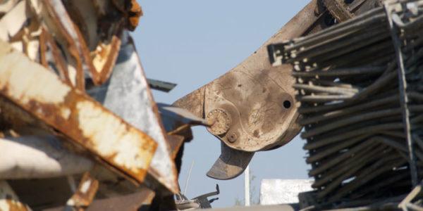 demolizioni-industriali-rottamazione_008_