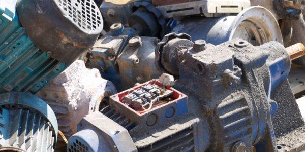 demolizioni-industriali-rottamazione_011_