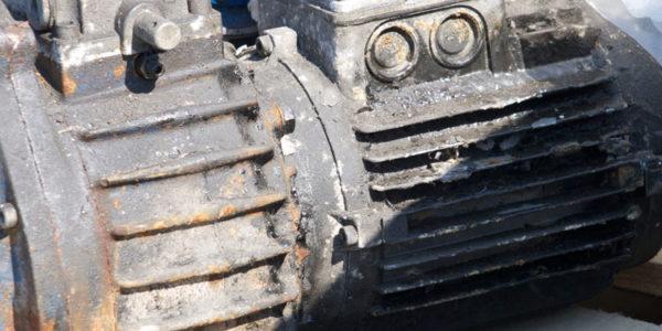 demolizioni-industriali-rottamazione_012_