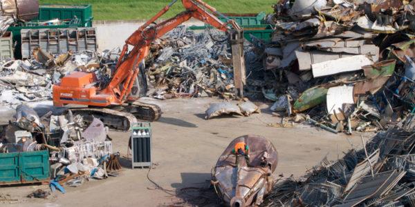 demolizioni-industriali-rottamazione_013_