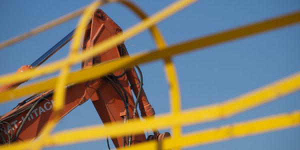 demolizioni-industriali-rottamazioni-14