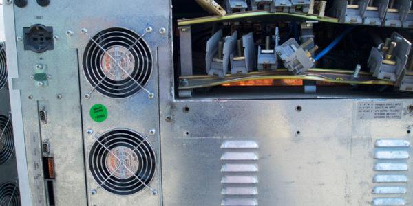 raccolta-rifiuti-elettronici_002_