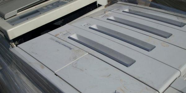 raccolta-rifiuti-elettronici_004_