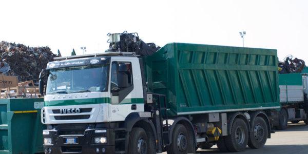 raccolta-trasporto-rifiuti-1