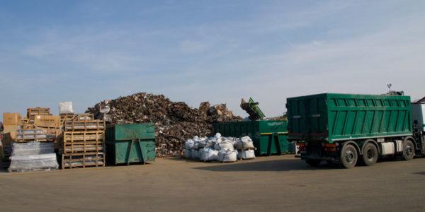 raccolta-trasporto-rifiuti-2
