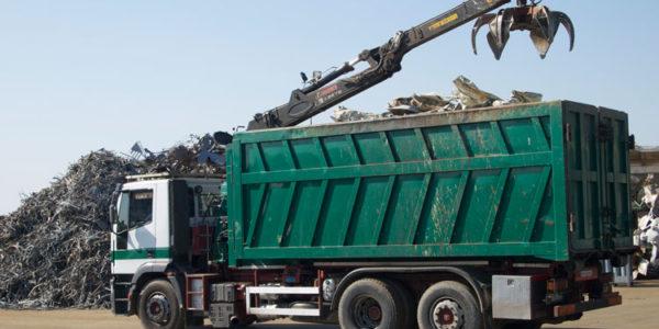raccolta-trasporto-rifiuti-3