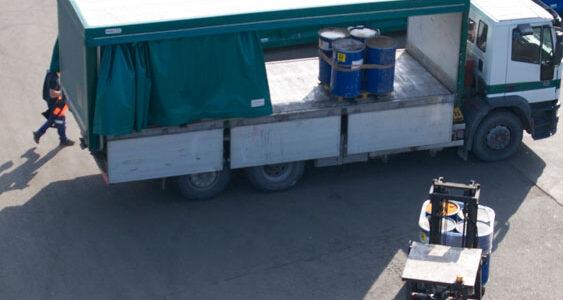 raccolta-trasporto-rifiuti-4