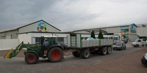 rifiuti-agricoli_004_